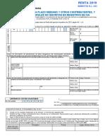 700-DGT-FR-2020-REA02.docx
