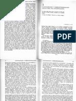 Althusser__Contradiccion_y_sobredeterminacion.pdf