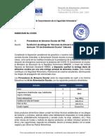 Comunicacion Kits Escolares Emergencia COvID19.pdf