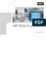 Manual usuario TKSA 31 & 41.pdf