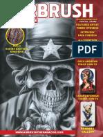 Airbrush The Magazine – Issue 4 – October-November 2019.pdf