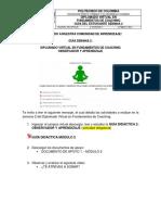 GUIA DEL ESTUDIANTE 2.pdf