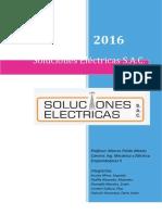 Soluciones-Electricas-SAC
