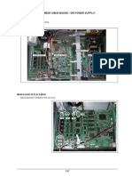 VP-540i Mainboard Replacement