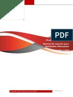 Manual Usuario Instalador Enterprise V 1.0.0.pdf