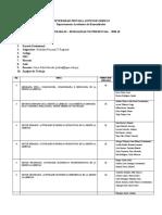 RN - 1717-1718 - Plan de Trabajo - 2020-20 - copia