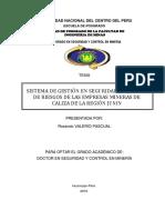 Valerio Pascual.pdf