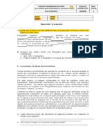 guia  de español miss fea.pdf