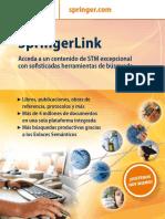 V7677_SpringerLink_Spanish_lowres.pdf