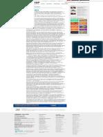 Pandemia e urbanismo – Jornal da USP