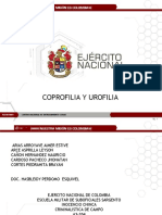 CRIMINOLOGIA PARAFILIAS.pptx