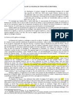 1.4 Jedín. LaHistoria de la Iglesia es Teología e Historia (2do Filosofía).docx