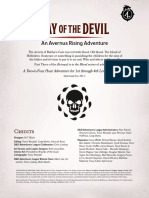 DDAL09-04 - The Day of the Devil.pdf