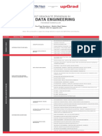 BDE_Curiculum.pdf