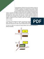 Lectura A Métodos de Medición Minero Cartográfico