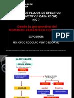 EFE_CONTROVERSIAS_PRESENTACION.ppt