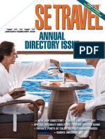 Cruise Travel – January-February 2020.pdf