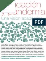 educacion_pandemia.pdf