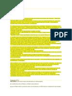 2-parcial-economia-ubp-4730961