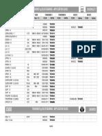 Application tensores-poleas guia.pdf