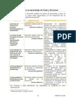 Manual de Interpretacion (1).pdf