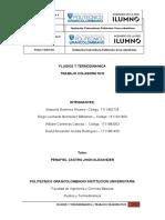 CONSOLIDADO TERMODINAMICA (1)