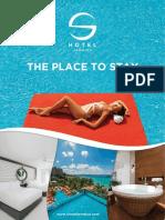 Caribbean Living – January 2020.pdf