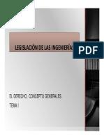 el derecho, conceptos generales t1.pdf