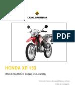manual_descriptivo (2)