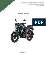 manual_descriptivo (1)