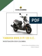 manual_descriptivo.pdf