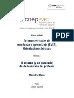 EVEA_2020_M2.pdf