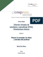 EVEA_2020_M3.pdf