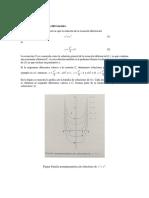 Solución de las ecuaciones diferenciales.pdf