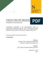 Diaz Mostacero Tania Isabel - Vega Leon Laydy Liliana.pdf