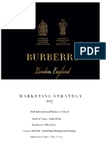 Burberry_Case_Study.pdf