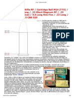 _22 LR.pdf