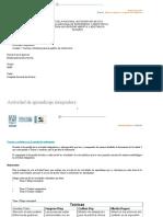 Teorías y Modelos para la gestión de enfermería.