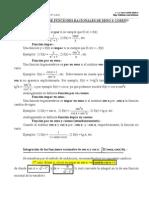 Trigonometric As