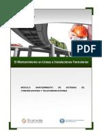 MANTENIMIENTO DE SISTEMAS DE COMUNICACIONES Y TELECOMUNICACIONES.pdf