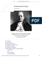 "Carta Encíclica ""Mit Brennender Sorge"" - IJF.pdf"