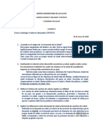 EXAMEN ECONOMIA 2- par .docx