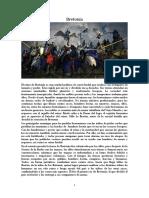 Ejército Bretonia