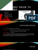 Gutiérrez  Soler VS Colombia.pptx