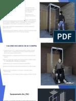 Ficha_Técnica_CleanCloud_BioPRO