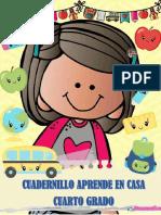 CUADERNILLO DE TRABAJO ABRIL APRENDO EN CASA (2) (5) (1).pdf