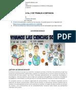 GUÍA No. 2, SOCIALES 1RO. A-B-C-D INEB.pdf