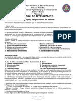 PRIMERO-HOJAS-5-Y-6