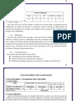 مواد الترم الثاني.pdf
