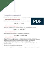 guía complementaria 2 química